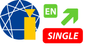 Upgrade a progeCAD single  2018-ről  single 2019-ra EN