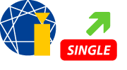 Upgrade a progeCAD single 2014-ről a 2016-ra