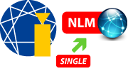 Upgrade a progeCAD single 2016-ról a 2016 NLM-re