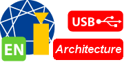 1_thumb_architecture-usb